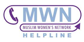 MWN Helpline